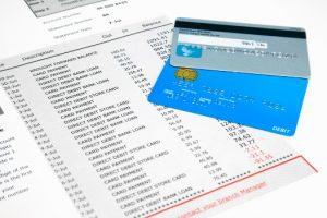 credit-card-bill